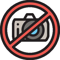 Как найти скрытые фото или видео на Samsung Galaxy A60?