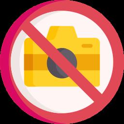 Как найти скрытые фото или видео на Oppo A53?
