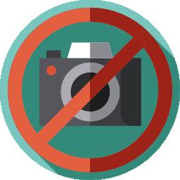 Как найти скрытые фото или видео на Huawei P30?
