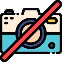 Как найти скрытые фото или видео на Samsung Galaxy Note 8?