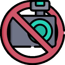 Как найти скрытые фото или видео на Huawei P Smart?