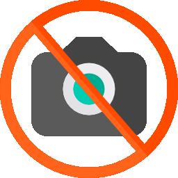 Как найти скрытые фото или видео на Samsung Galaxy A10?