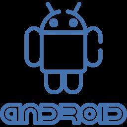 Зачем и как получить root права на Motorola Moto G9?