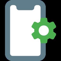 Как проверить использование данных Wi-Fi на Oppo A91?