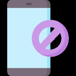 Как заблокировать потерянный Samsung Galaxy S7?