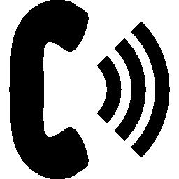 Как увеличить громкость звонка на Samsung Galaxy A10?