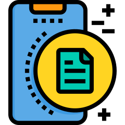 Как скрыть файлы или папки на Samsung Galaxy A21S?
