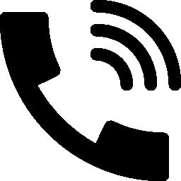 Как настроить мелодию звонка на OnePlus 6?