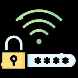 Как мне увидеть пароль Wi-Fi в моем Google Pixel 4a?