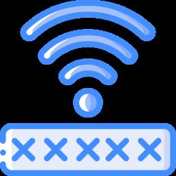Как я могу увидеть пароль Wi-Fi в моем Blackview BL6000?