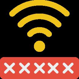 Как увидеть пароль Wi-Fi в моем Samsung Galaxy A41?