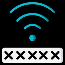 Как увидеть пароль от Wi-Fi в моем Honor 6X?