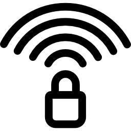 Как узнать пароль Wi-Fi на моем HUAWEI Mate 40?