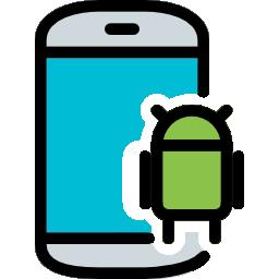 Как найти версию Android на Samsung Galaxy Note 10 Plus?