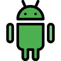 Как найти версию Android на Blackview BV6300?