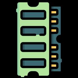 Как проверить и очистить оперативную память на XIAOMI Redmi 9?