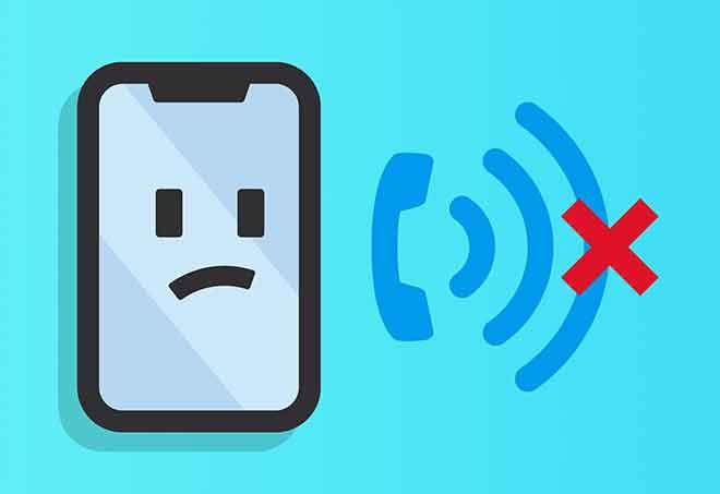10 решений, когда звонки по Wi-Fi не работают на iPhone