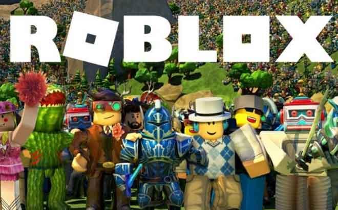 Что такое Roblox и как он работает