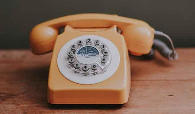 Перевод звонка со стационарного на мобильный, как это делается