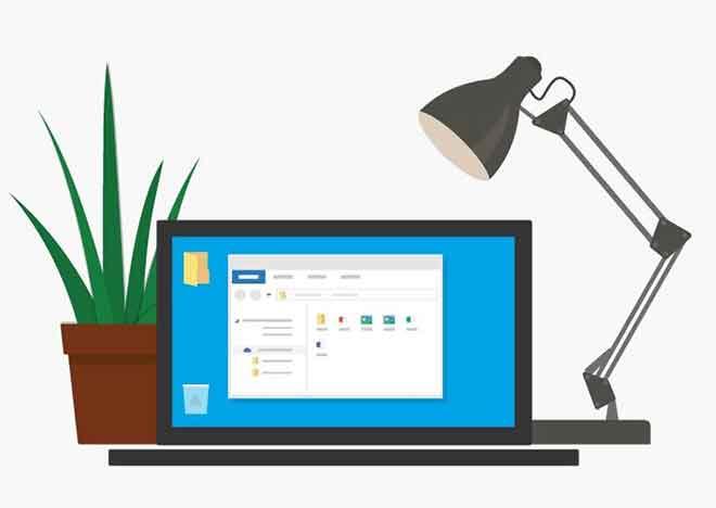 2 метода удаления OneDrive из Windows