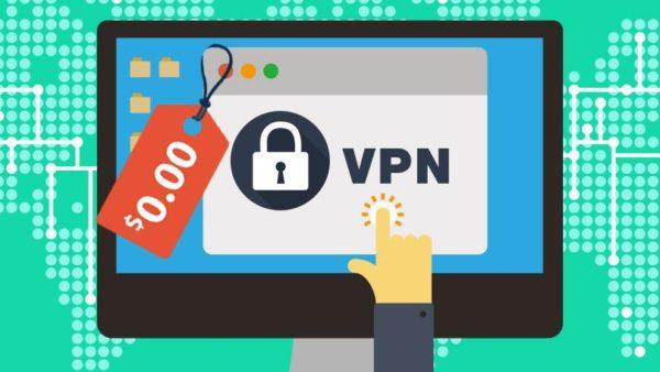 Лучшие бесплатные VPN для Android