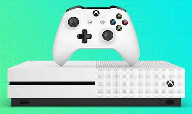Что делать, если Xbox не подключается к Wi-Fi