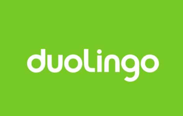 Duolingo, что это такое и как работает