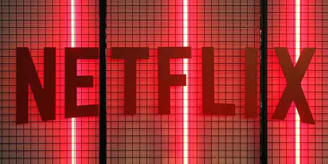 Как найти и использовать коды Netflix