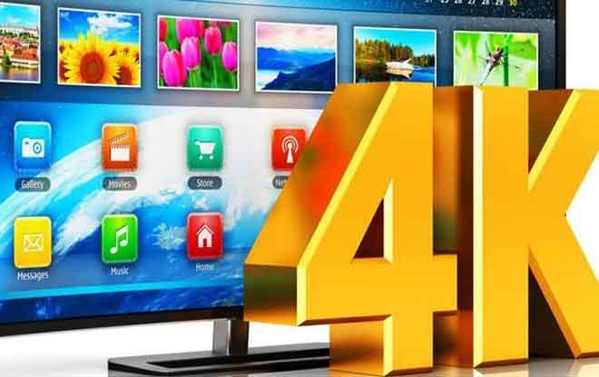 6 надежных видеоплееров 4K для Windows 10