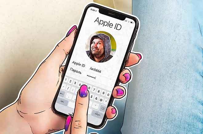 6 решений, когда контакты не отображаются на iPhone