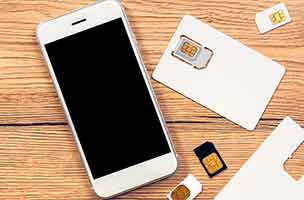 7 способов исправить ошибку SIM-карты на Android