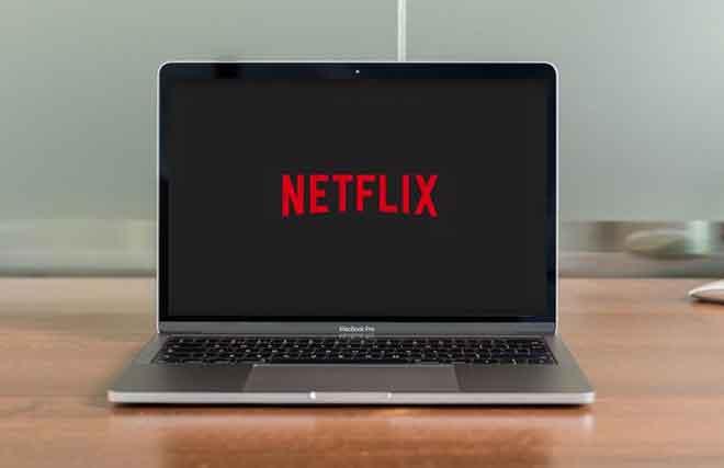 7 решений, когда субтитры Netflix не работают или отсутствуют