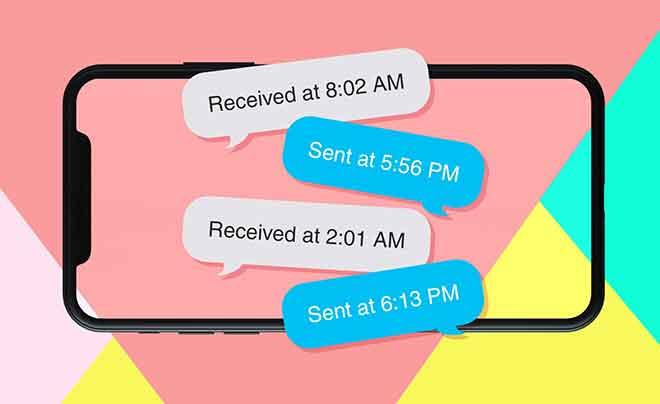 7 решений, когда уведомления iMessage не работают на iPhone