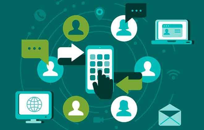 8 решений, когда контакты Google не синхронизируются с iPhone
