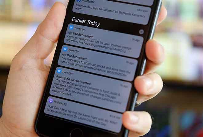8 решений, когда уведомления на вашем телефоне Android задерживаются