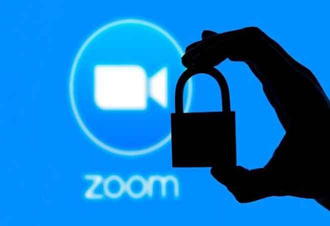 Как включить и отключить сквозное шифрование в Zoom