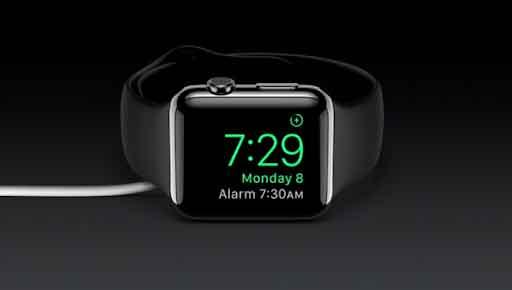 Как установить будильник на Apple Watch (пошаговое руководство)