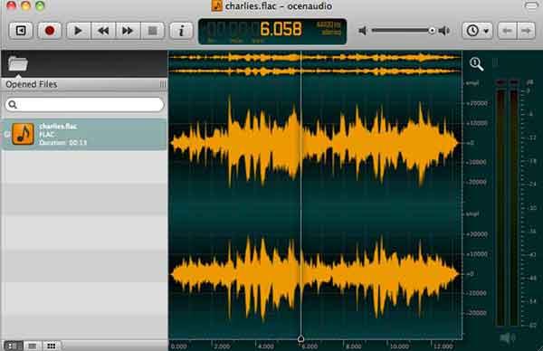 Альтернативы Audacity: время использовать лучший аудиоредактор