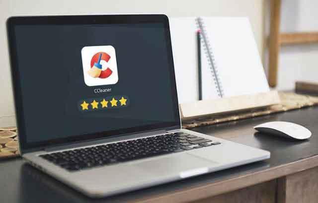 3 лучших альтернативы CCleaner для очистки вашего Mac