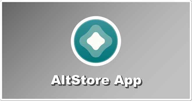 Как скачать файлы IPA на iPhone через приложение AltStore