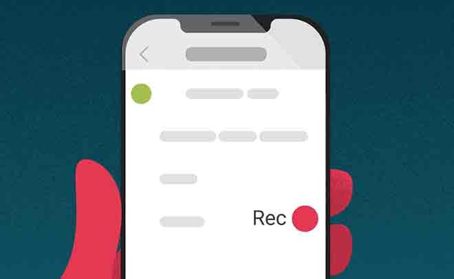 Как записывать звук на ПК, MAC, Android и iPhone