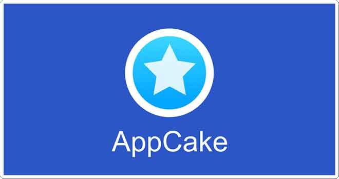 Как скачать сторонние приложения для iPhone через AppCake