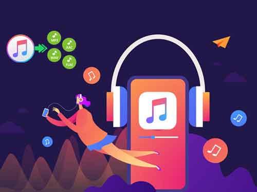 Apple Music: как добавить музыку в библиотеку