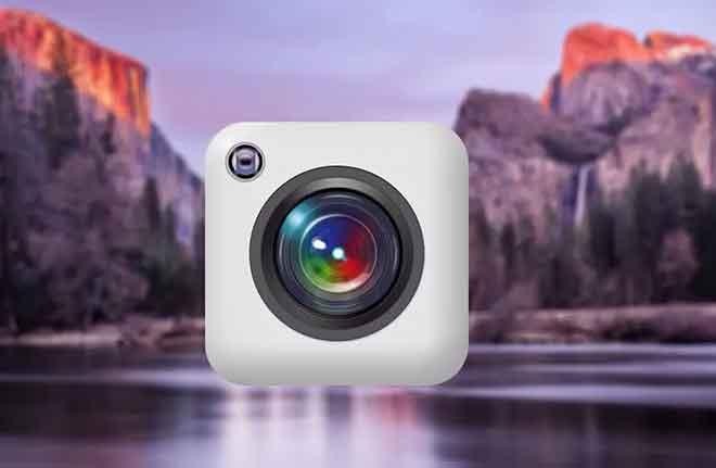 Приложение камеры для Android, лучшее