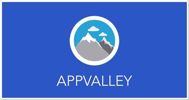 Руководство по загрузке приложения AppValley