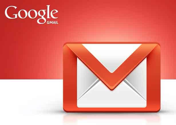 Измените или сбросьте пароль Gmail