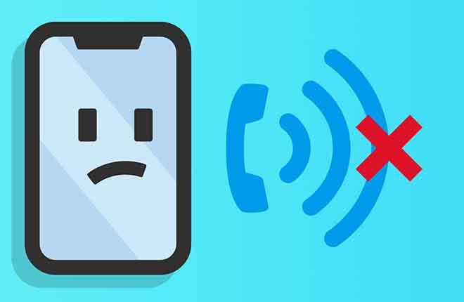 11 полезных решений для устранения проблем, когда звонки по Wi-Fi не работают на Android
