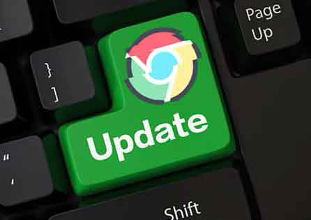Chrome не обновляется в Windows?  13 способов решить
