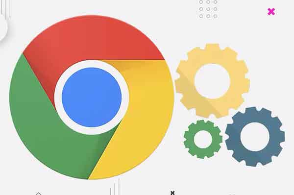 В Chrome запущено слишком много процессов, как исправить