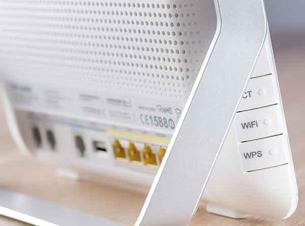 2 способа подключить Vizio TV к Wi-Fi